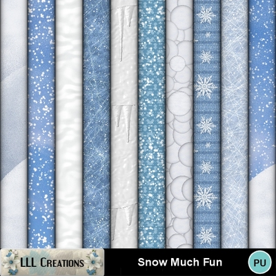 Snow_much_fun-05