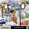 Snow_much_fun-01_small