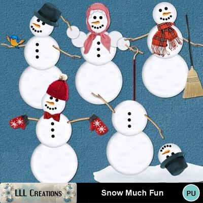 Snow_much_fun-02