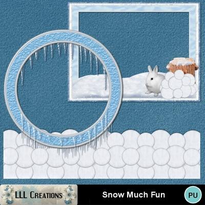 Snow_much_fun-03