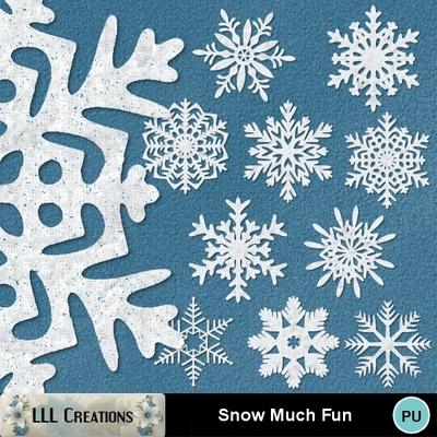 Snow_much_fun-04
