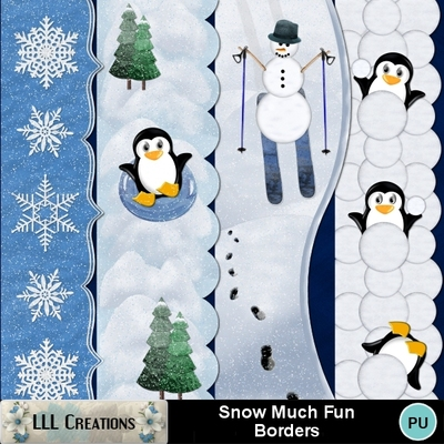 Snow_much_fun_borders-01