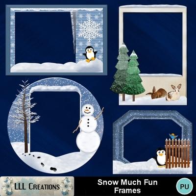 Snow_much_fun_frames-01
