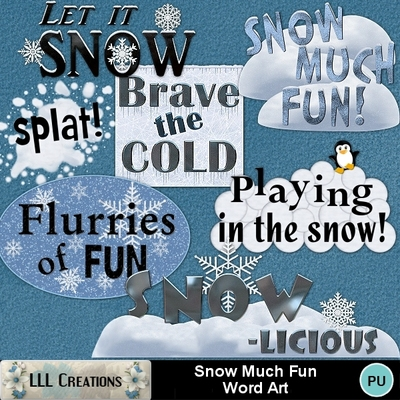 Snow_much_fun_word_art-01