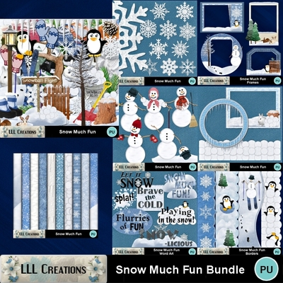 Snow_much_fun_bundle-01