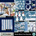 Snow_much_fun_bundle-01_small