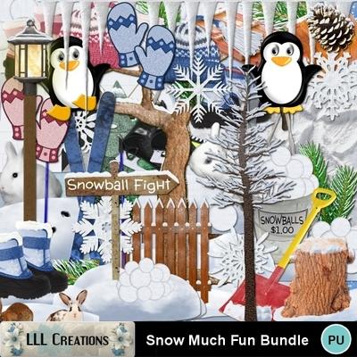 Snow_much_fun_bundle-02