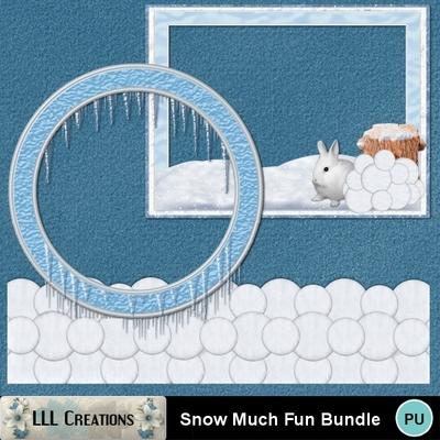 Snow_much_fun_bundle-04