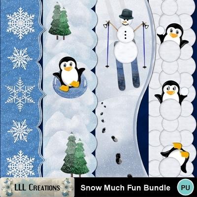 Snow_much_fun_bundle-06