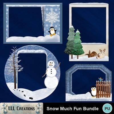 Snow_much_fun_bundle-07