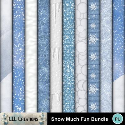 Snow_much_fun_bundle-09