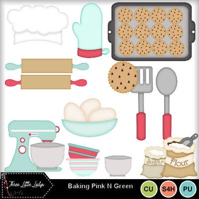 Baking_pinkn_green-tll