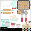 Baking_pinkn_green-tll_small