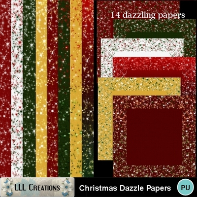 Christmas_dazzle_papers-01