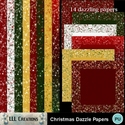 Christmas_dazzle_papers-01_small
