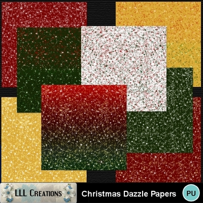 Christmas_dazzle_papers-02