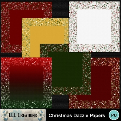 Christmas_dazzle_papers-03