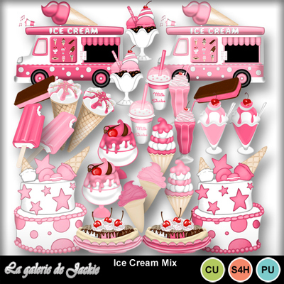 Gj_cuprevicecreammix