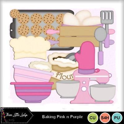 Baking_pinkn_purnple-tll