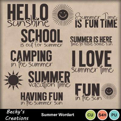 Summer_wordart_temps