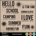 Summer_wordart_temps_small