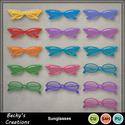 Sunglasses_small