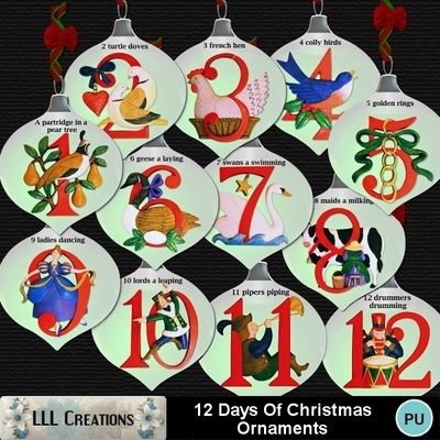 12_days_of_christmas_ornaments-01