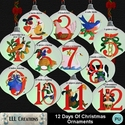 12_days_of_christmas_ornaments-01_small