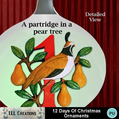 12_days_of_christmas_ornaments-02