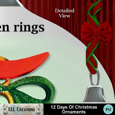 12_days_of_christmas_ornaments-03