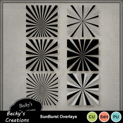 Sunburst_overlays