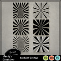 Sunburst_overlays_small