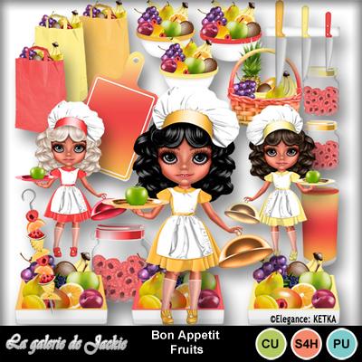 Gj_cuprevbonappetitfruits