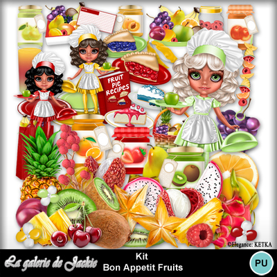 Gj_kitprevbonappetitfruits
