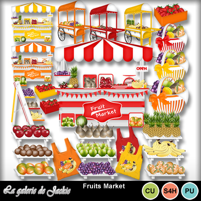 Gj_cuprevfruitsmarket