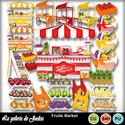 Gj_cuprevfruitsmarket_small