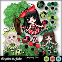 Gj_cuprevladybuggirl_small
