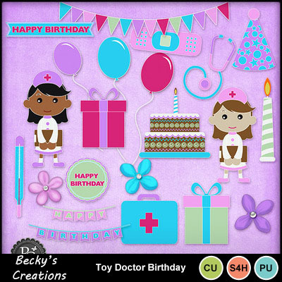 Toy_doctor_bday