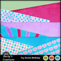 Toy_doctor_bday_papers_small