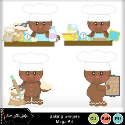Baking_gingers_mega_kit_7--tll