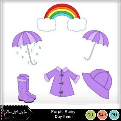 Purple_rainy_day_items-tll