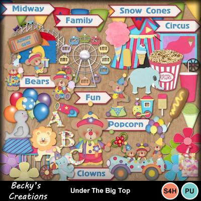 Under_the_big_top