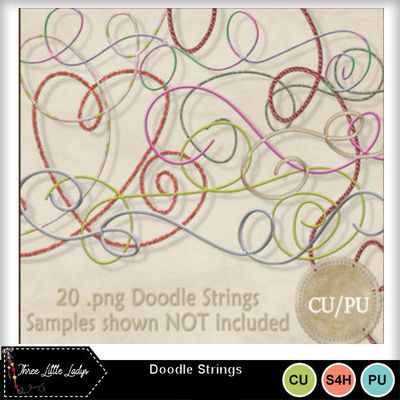 Doodle_strings_1-tll