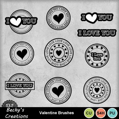 V_brushes_1