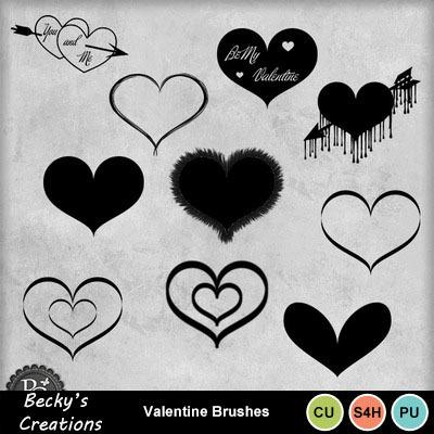 V_brushes_2