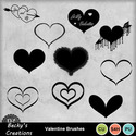 V_brushes_2_small