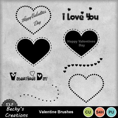 V_brushes_3