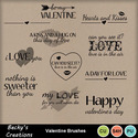 V_brushes_7_small