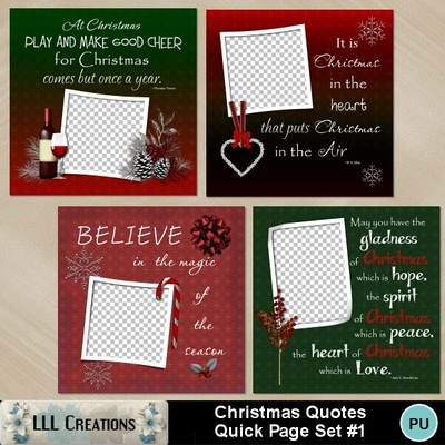 Christmas_quotes_quick_page_set_1-01