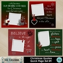 Christmas_quotes_quick_page_set_1-01_small
